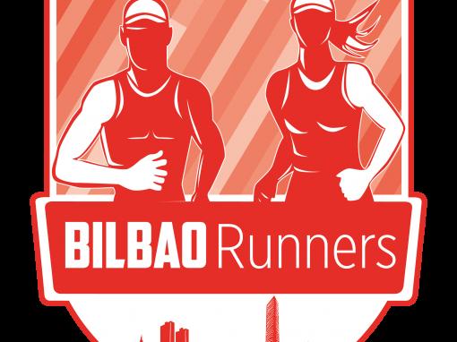 Bilbao Runners