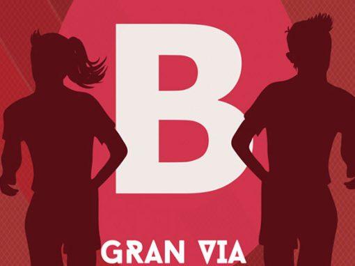 Milla de Bilbao 2018