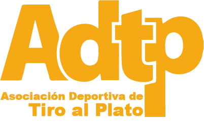 Logotipo ADTP